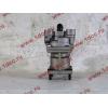Кран главный тормозной H3 (WABCO) HOWO (ХОВО) WG9000360520/1 фото 5 Нижний Тагил