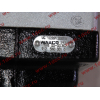 Компрессор пневмотормозов 2-х цилиндровый WABCO H3 HOWO (ХОВО) VG1099130010 фото 6 Нижний Тагил