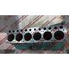 Блок цилиндров двигатель WD615.68 (336 л.с.) H2 HOWO (ХОВО) 61500010383 фото 6 Нижний Тагил