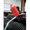 Жгут электропроводки двигателя H3 HOWO (ХОВО)  фото 6 Нижний Тагил