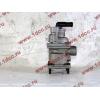 Кран главный тормозной H3 (WABCO) HOWO (ХОВО) WG9000360520/1 фото 6 Нижний Тагил