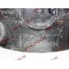 Картер балансира (отверстия под 2 стремянки) H2 HOWO (ХОВО) 199114520035 фото 7 Нижний Тагил