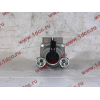 Кран главный тормозной H3 (WABCO) HOWO (ХОВО) WG9000360520/1 фото 7 Нижний Тагил