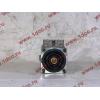 Кран главный тормозной H3 (WABCO) HOWO (ХОВО) WG9000360520/1 фото 8 Нижний Тагил