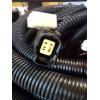 Жгут электропроводки двигателя H3 HOWO (ХОВО)  фото 9 Нижний Тагил